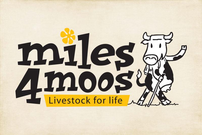 Miles4Moos