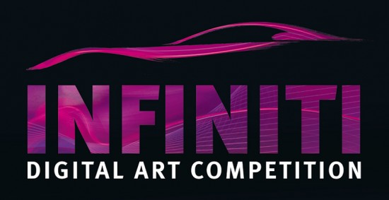 Infiniti Curved Visions – Designers