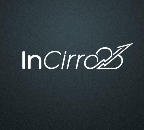 incirro_logo