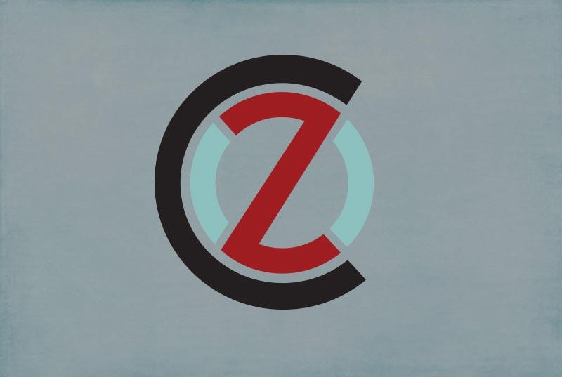 zedcore_icon