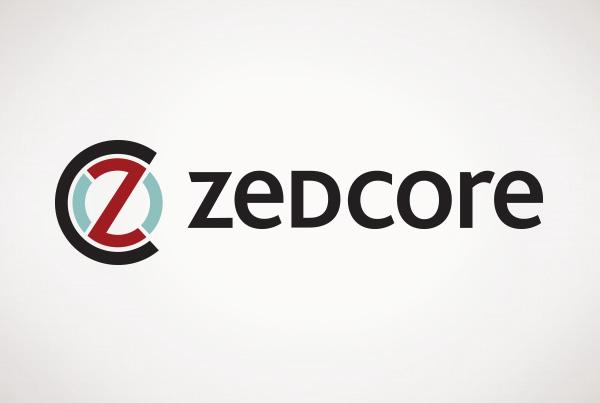Zedcore