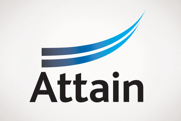 attain_logo_small