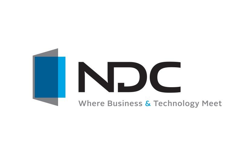 ndc_logo_800x550