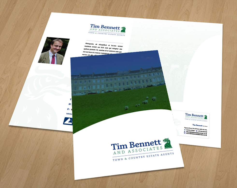 TimBennett_A4_folder