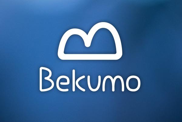 Bekumo