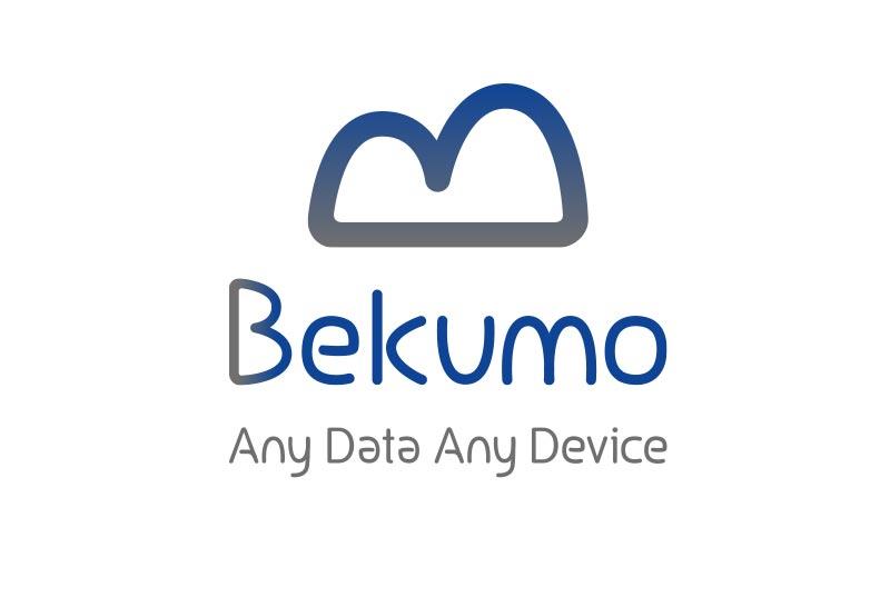 bekumo_logo_800x550