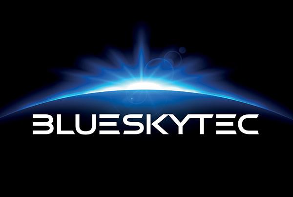BlueSkyTech