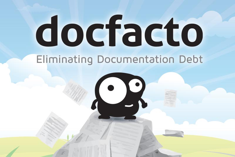 Docfacto