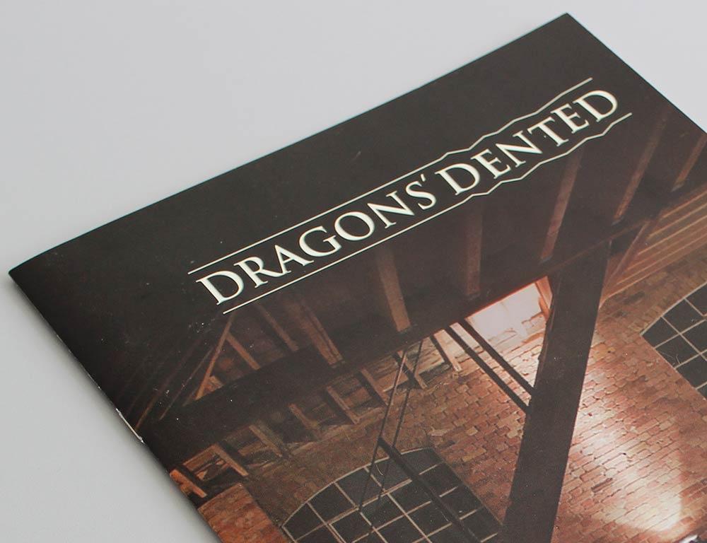 Dragons_dented_brochure