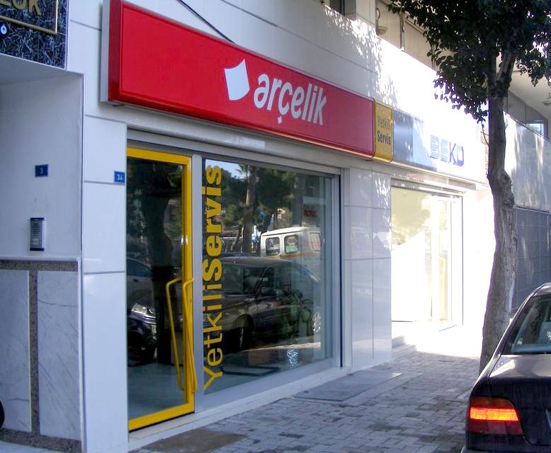 arcelik_shop