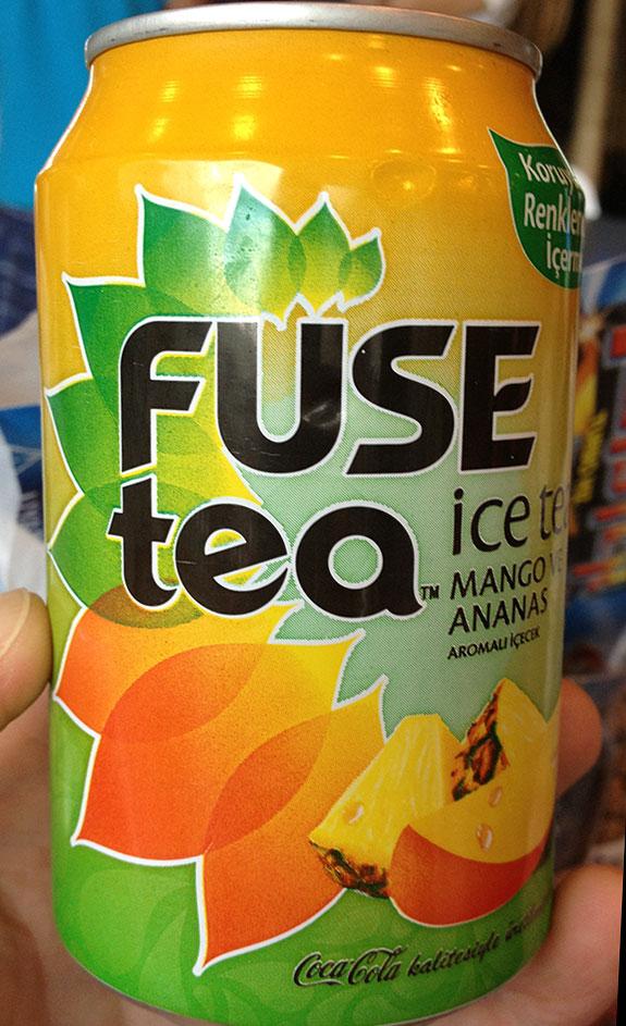 fuse_tea_logo_can