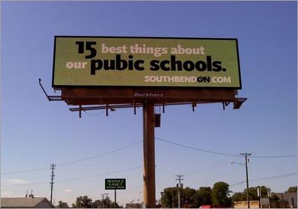 pubic_schools