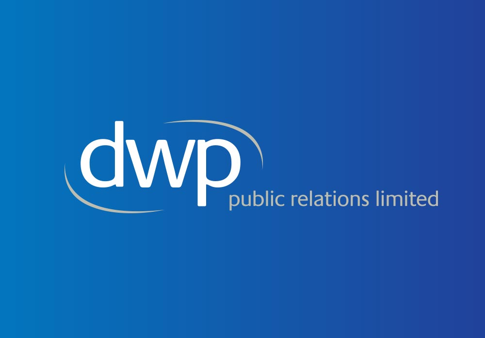DWP Public Relations