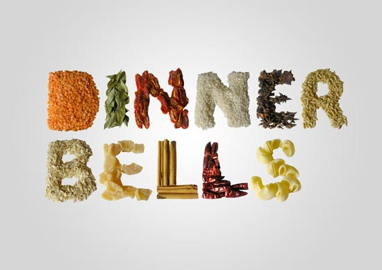 13-food-type-dinner-bells