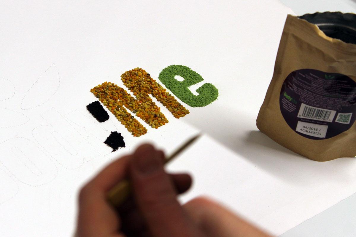 bodyme-lettering3