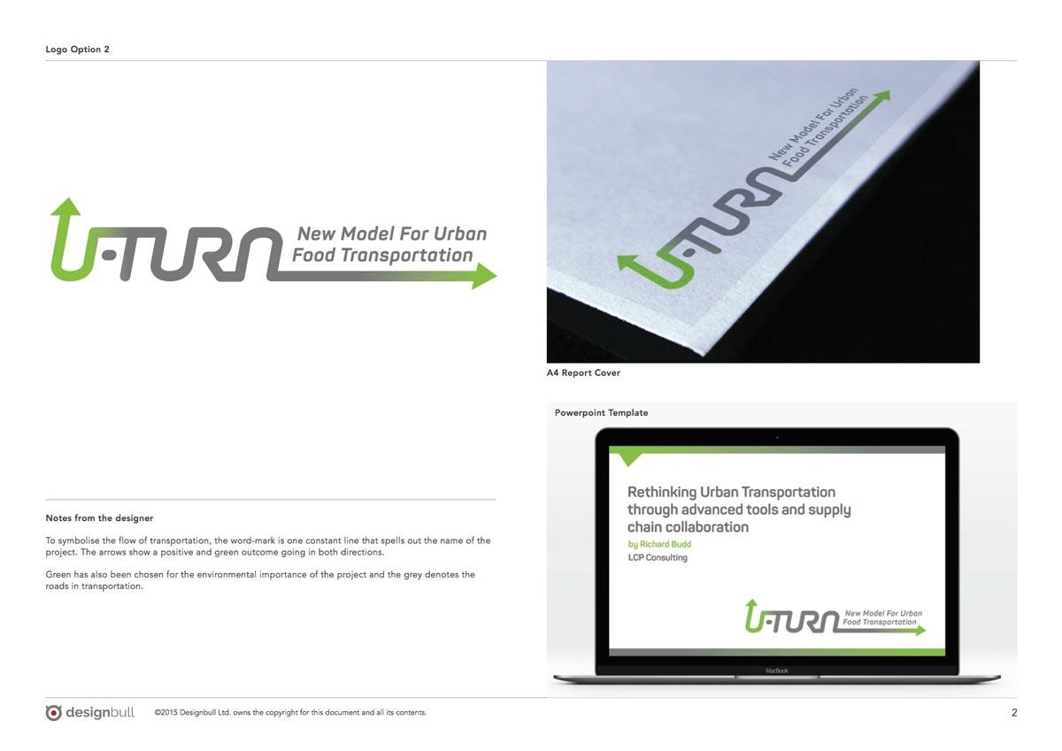 U-Turn-logo-options2