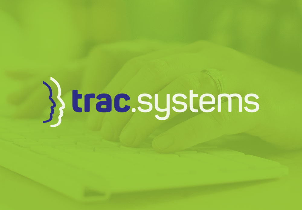 Trac Systems