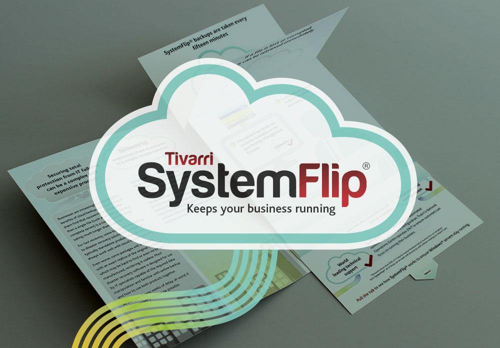 SystemFlip
