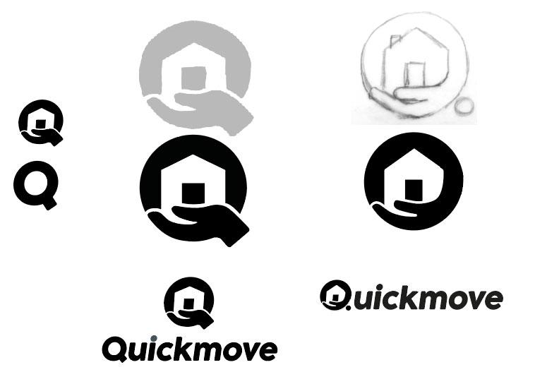qm-logos2