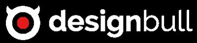 Designbull