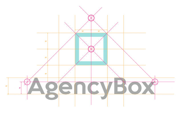 agencybox-logo-guidelines-2016-4