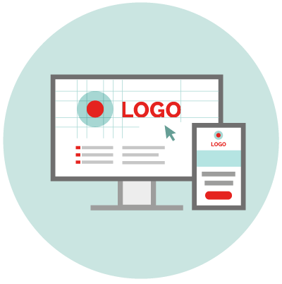 Brand and Website Design