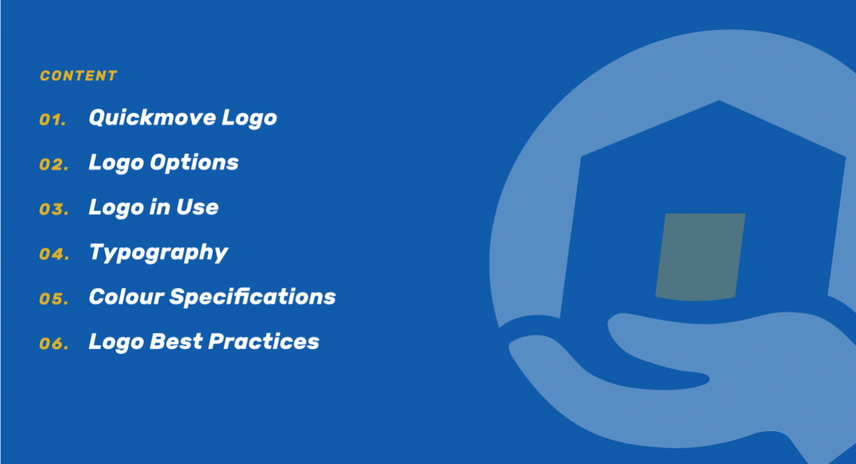 A4-Logo-Identity-Guidelines-Template-2