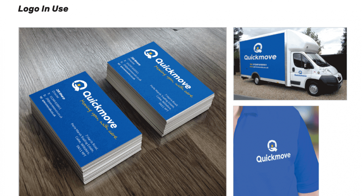 A4-Logo-Identity-Guidelines-Template-5