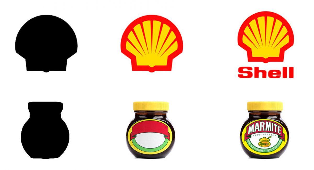 Brand_logo_sequence