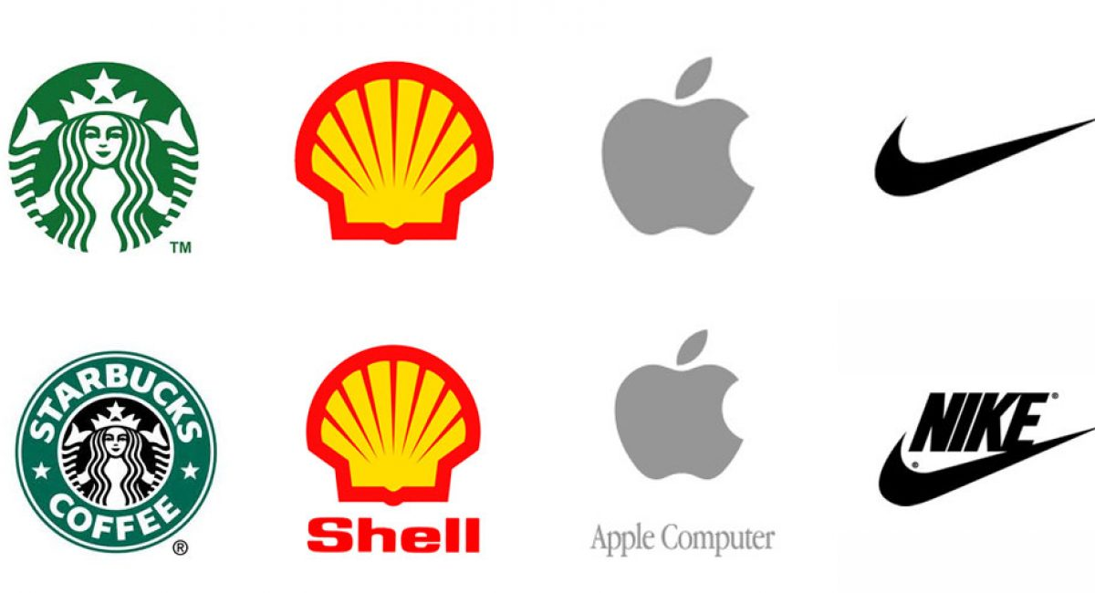 Brand_logo_shapes
