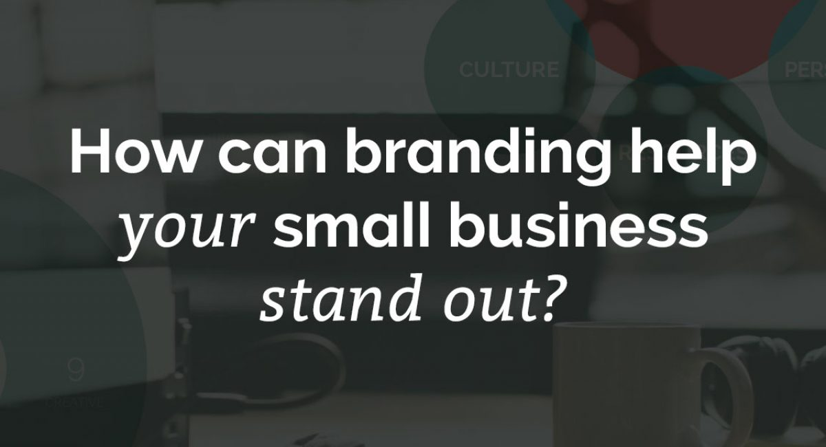 SME-blog_thumb