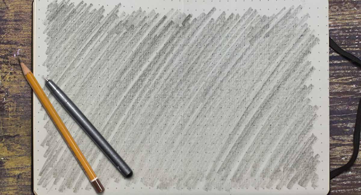Sketchbook-Logo_rough