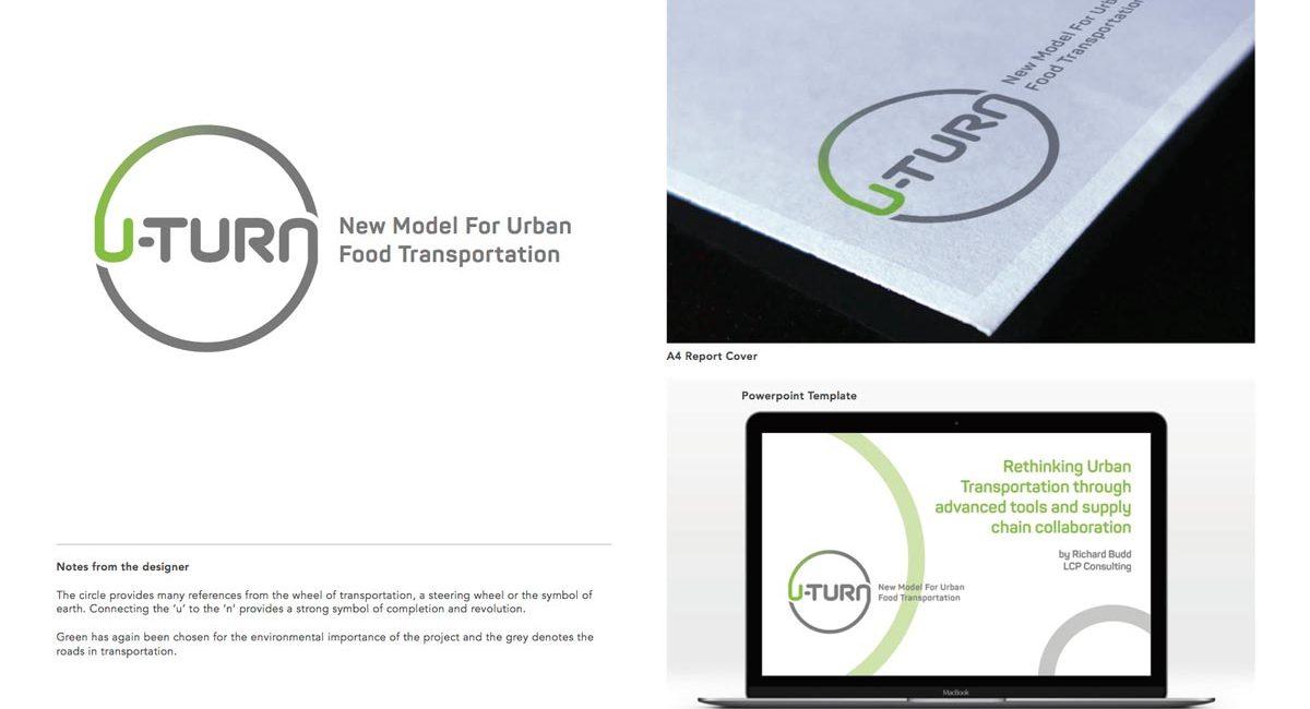 U-Turn-logo-options3