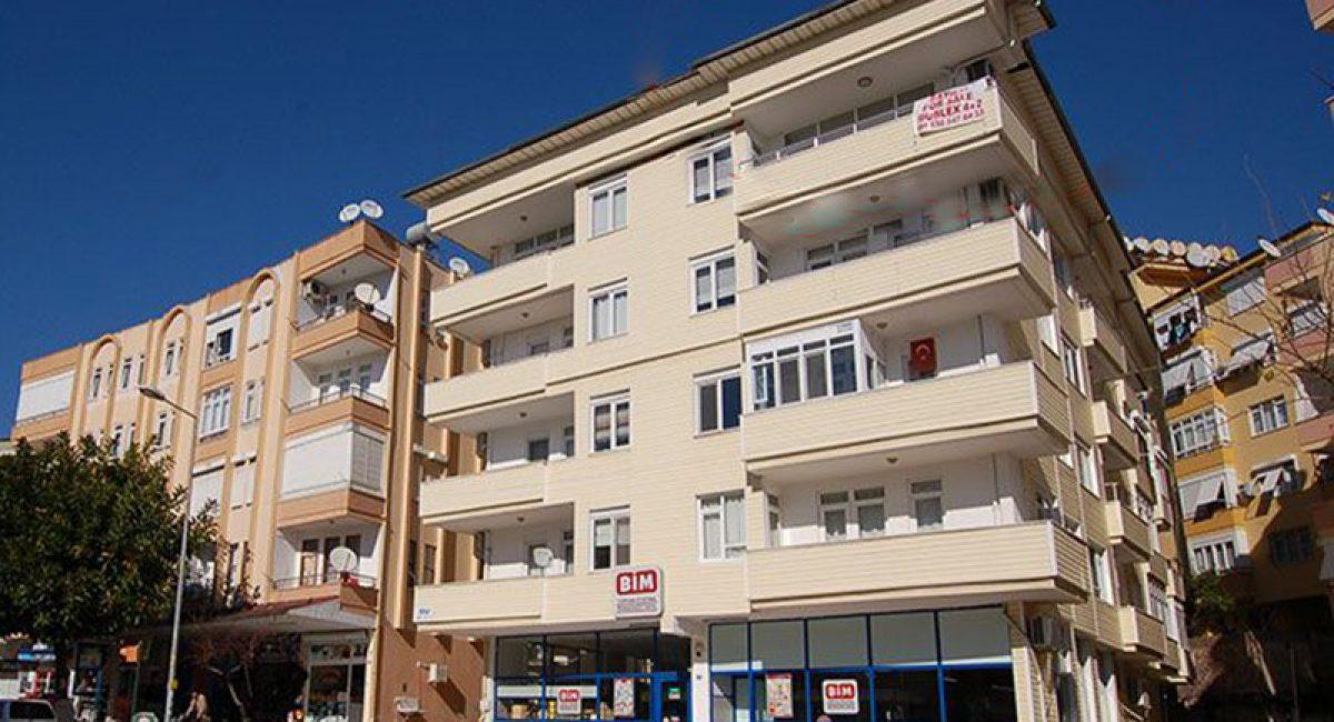 antalya_apartment_shop