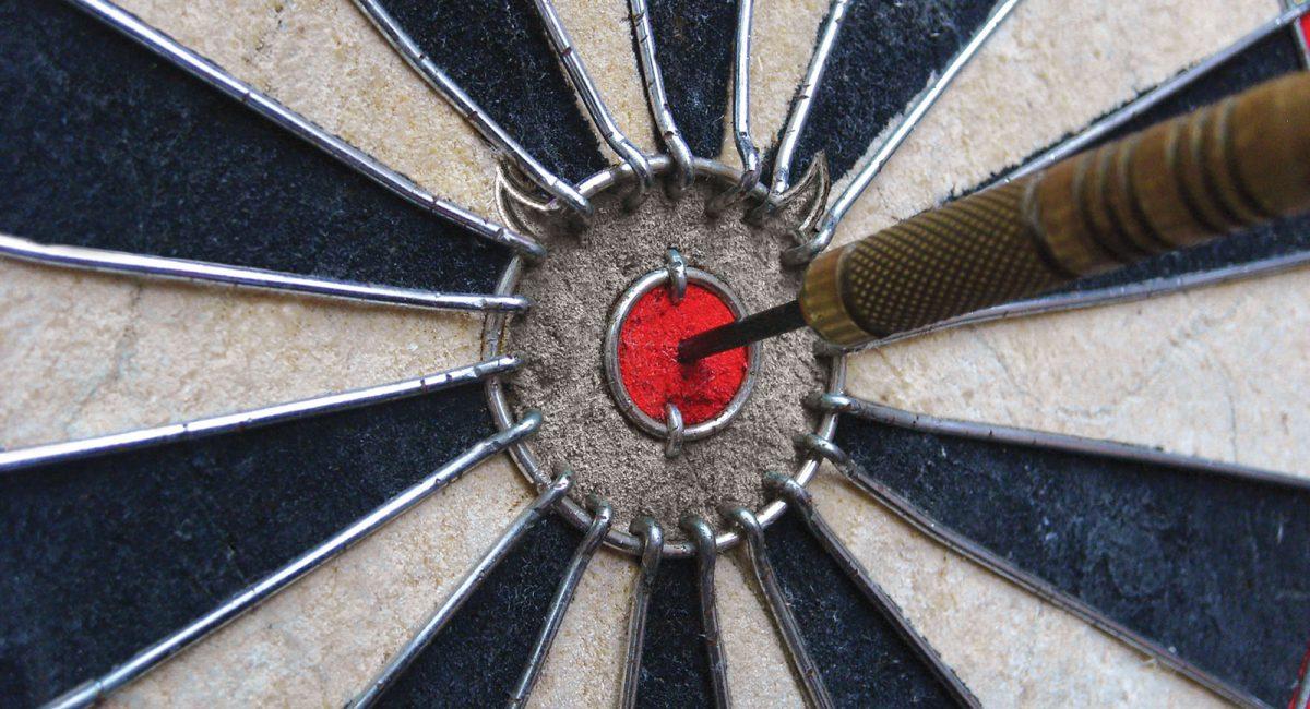 bullseye_dart_web