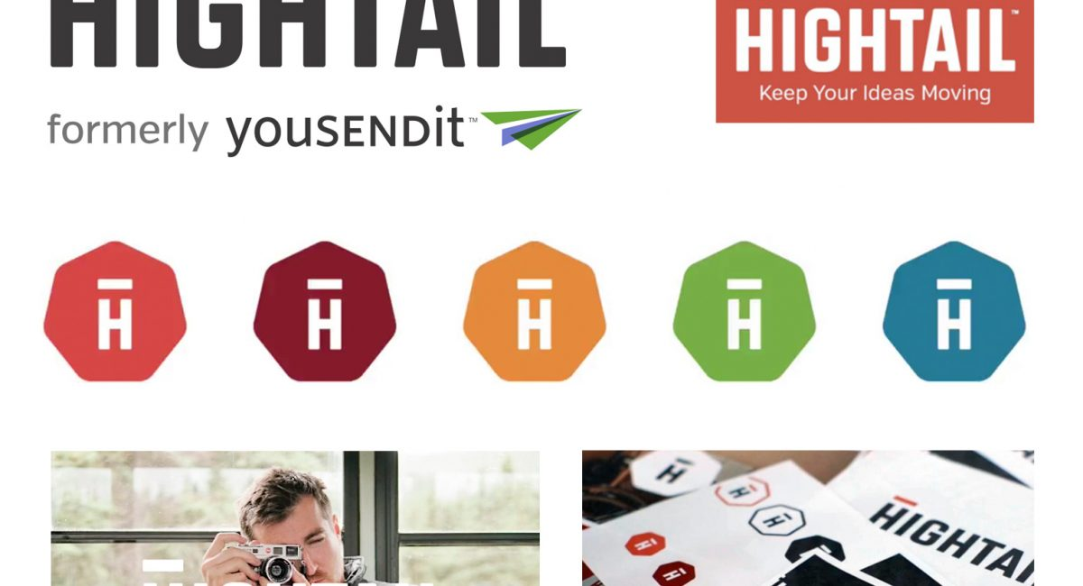 hightail-was-yousendit
