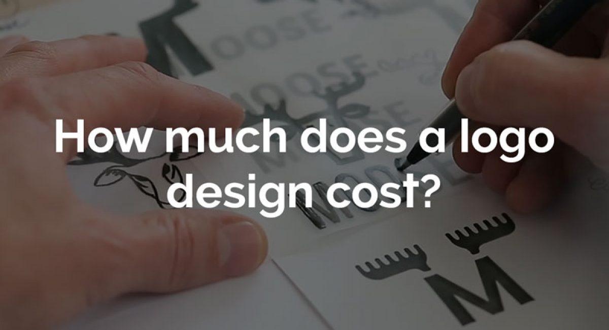logo-design-thumb1