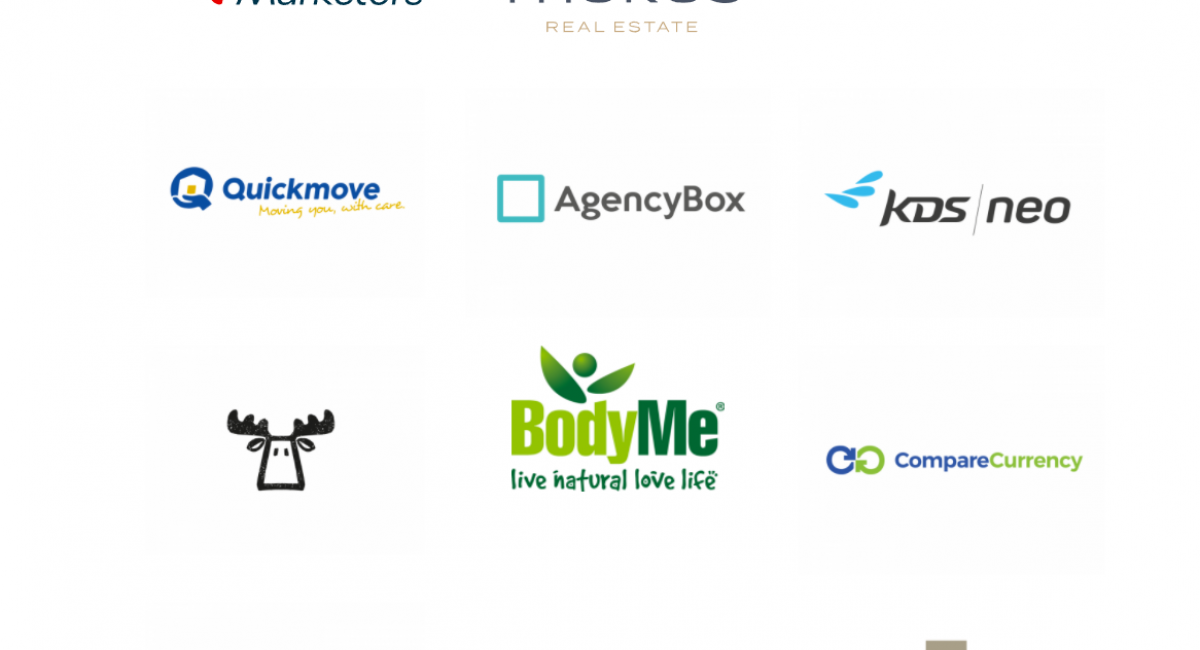 logodesigns2017