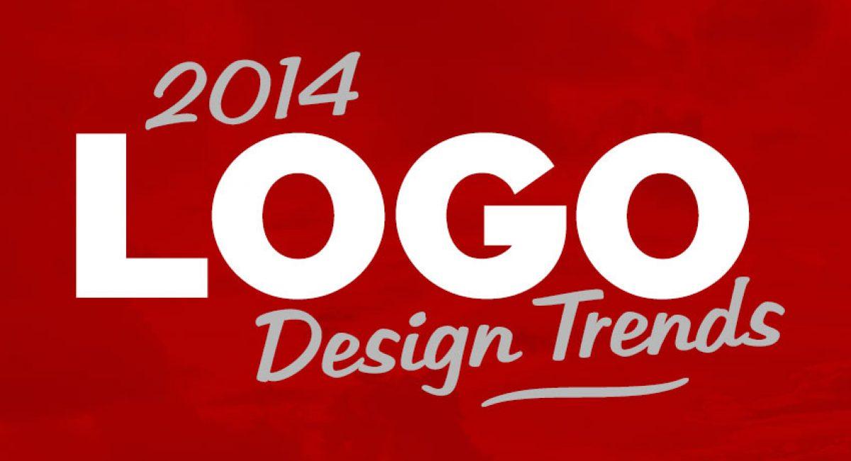 logotrends2014