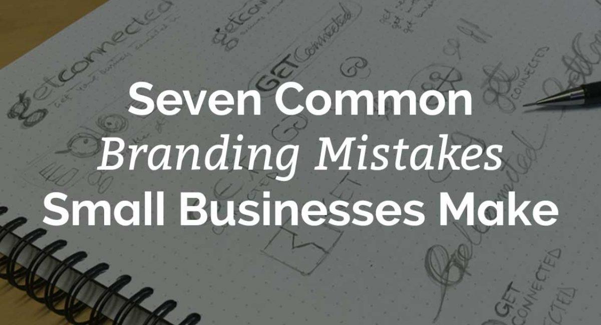 mistakes-blog_thumb