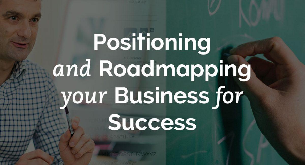 positioning-roadmapping-thumb