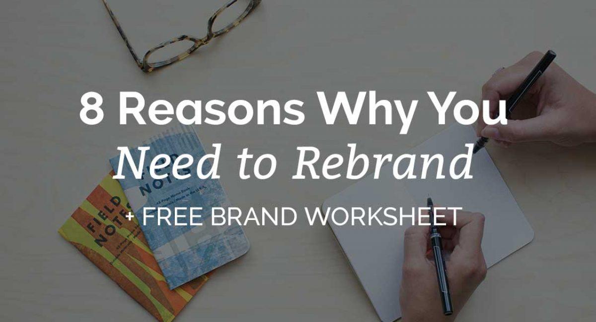 rebrand-blog_thumb