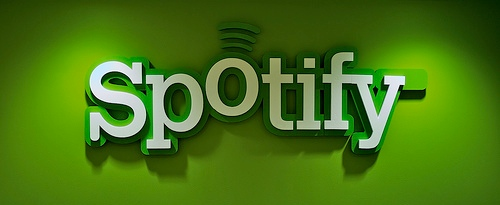 spotify_logo_old